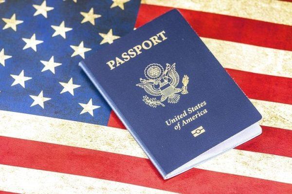 Aanvragen visum noodzakelijk